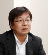 NHK大河ドラマ「八重の桜」プロデューサー・内藤愼介さん