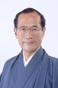 京都市長・門川大作さんから
